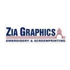 Zia Graphics