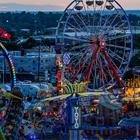 State Fair Sponsorship Packet