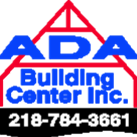 Ada Building Center