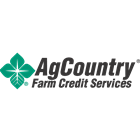 Ag Country Farm Credit Services