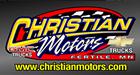 Christian Motors