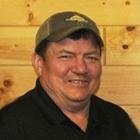 Craig Steen