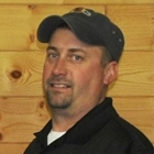Jay Merkens, Vice President