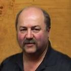 Jim Birkemeyer
