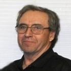 Perry Ellingson