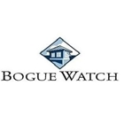 Bogue Watch