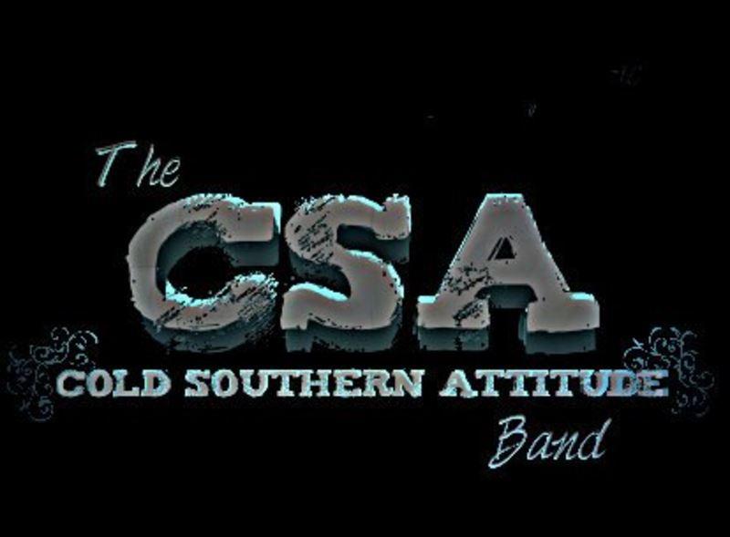 The CSA Band