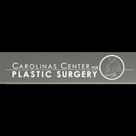 Carolinas Center For Plastic Surgery