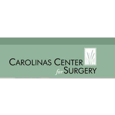 Carolinas Center for Surgery