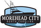 Town of Morehead City