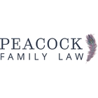 Peacock Family Law