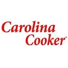 Carolina Cooker