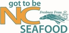 NC Department of Agriculture- Seafood Division