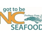Got To Be NC Seafood