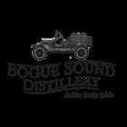 Bogue Sound Distillery