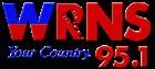WRNS Radio