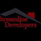 Streamline Developers