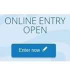 Online Entry