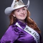 2017 Miss Gem State Stampede