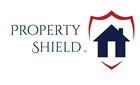 Property Shield