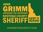 Grimm for Sheriff