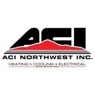 ACI Northwest Inc.