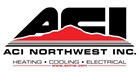 ACI Northwest Inc.