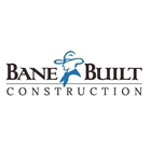 Bane Built Contruction