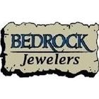 Bedrock Jewelers