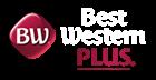CDA Inn Best Western
