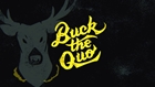 Buck the Quo