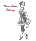 Classic Foods Catering