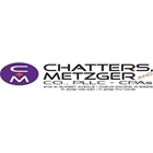 Chatters, Metzger & Co., PLLC