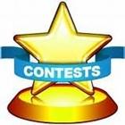 Community Contests