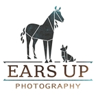 Ears Up Photography