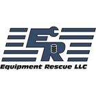 Equipment Rescue