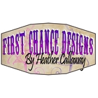 First Chance Designs