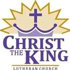 Christ King Lutheran Church