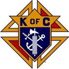 Knight's of Columbus
