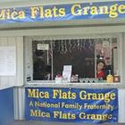 Mica Flats Grange No. 436