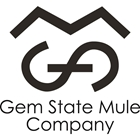 Gem State Mule Company