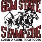 Gem State Stampede