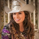 Miss North Idaho Fair & Rodeo 2014-2015