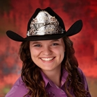 Miss North Idaho Fair & Rodeo 2013-2014