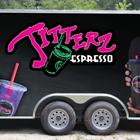 Jitterz Espresso