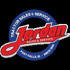 Jordan Sales & Service