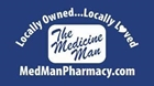 Medicine Man Pharmacy