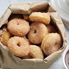 Papa's Mini Donuts