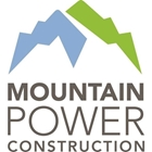 Mountain Power Construction