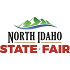 North Idaho State Fair